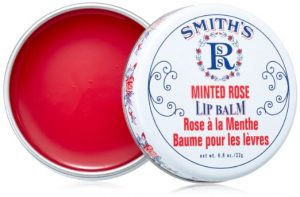 8-rosebud-lip-balm-minted-rose