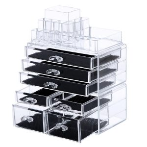 8-songmics-cosmetic_makeup-organizer