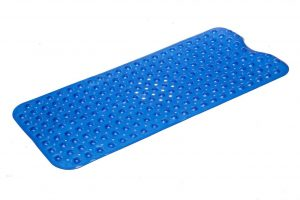 8-simple-deluxe-extra-long-non-slip-bath-mat