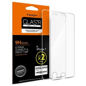 8-spigen-iphone-7-screen-protector