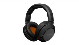 8-steelseries-h-gaming-headset
