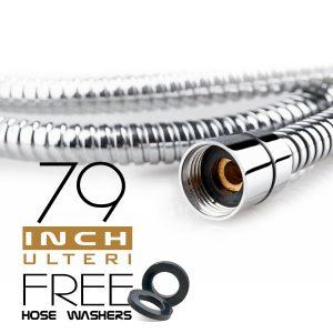8-ulteri-shower-hose-79-inch