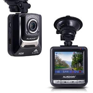9-ausdom-car-dash-cam-2-4-inch
