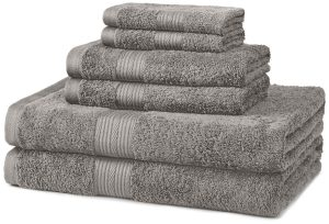 9-amazonbasics-fade-resistant-cotton-towel-set