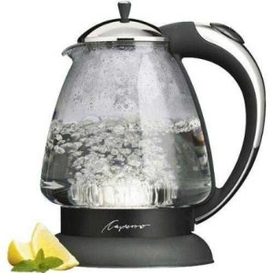 9-capresso-259-h2o-plus-glass-water-kettle