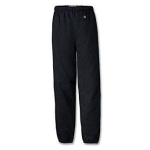 9-champion-mens-reverse-weave-closed-bottom-sweatpants