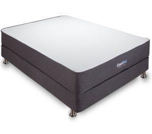 9-classic-brands-10-5-inch-cool-gel-foam-mattress-king-size
