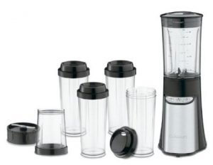 9-cuisinart-bpa-free-sleek-electronic-touchpad-blender