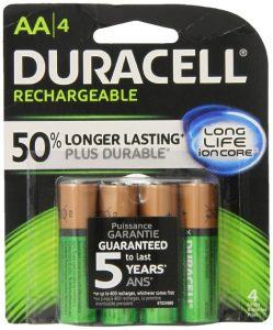 9-duracell-rechargeable-long-life-aa-4-batteries