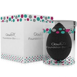 9-glowifyfx-professional-teardrop-foundation-blender-sponge