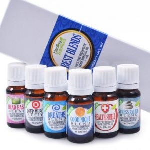 9-healing-solutions-best-blends-set-of-6-essential-oil