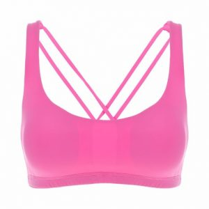 9-la-isla-cross-back-wirefree-sport-bra