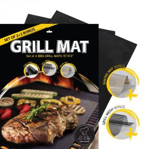 9-la-chef-bbq-grill-mat