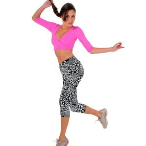 9. Lookatool, Women's High Waist Fitness Yoga Sport Pants