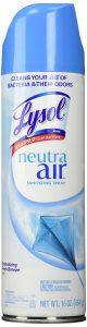 9-lysol-neutra-air-sanitizing-spray-air-freshener