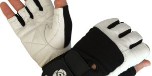 Top 10 Best Weight Lifting Gloves for Men in 2019