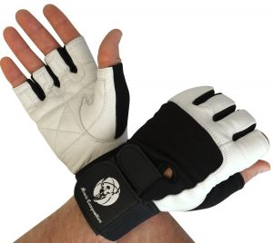 9-muscle-composition-gym-with-wrist-support