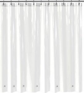 9-my-stunning-abode-shower-curtain-liner
