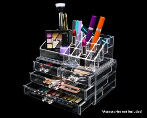 9-novel-box-ultra-clear-makeup-organizer