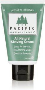 9-pacific-shaving-company-all-natural-shaving-cream