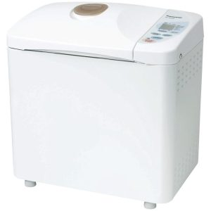 9-panasonic-sd-yd250-automatic-bread-maker
