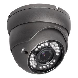 9-r-tech-outdoor-dome-security-camera-with-night-vision