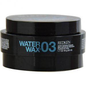 9-redken-03-water-wax-pomade