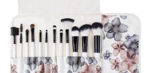 Top 10 Best Makeup Brush Sets in 2021