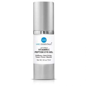 9-wise-essentials-vitamin-c-eye-cream-gel