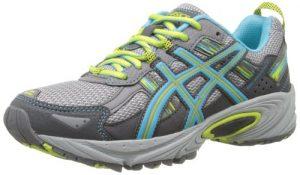 1-asics-womens-gel-venture-5-running-shoe
