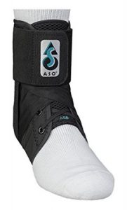 1-aso-ankle-stabilizer