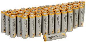 1-amazonbasics-aa-performance-alkaline-batteries