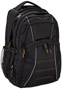 1-amazonbasics-backpack-for-laptop-up-to-17