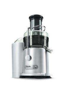 1-breville-je98xl-juice-extractor