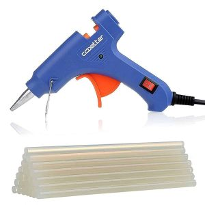 1-ccbetter-mini-hot-melt-glue-gun