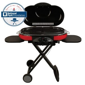 1-coleman-road-trip-propane-portable-grill
