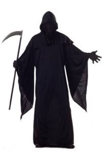 1-california-costumes-mens-horror-robe-costume