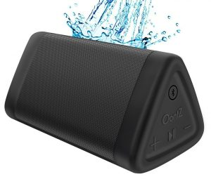 1-cambridge-soundworks-oontz-angle-portable-wireless-bluetooth-speaker