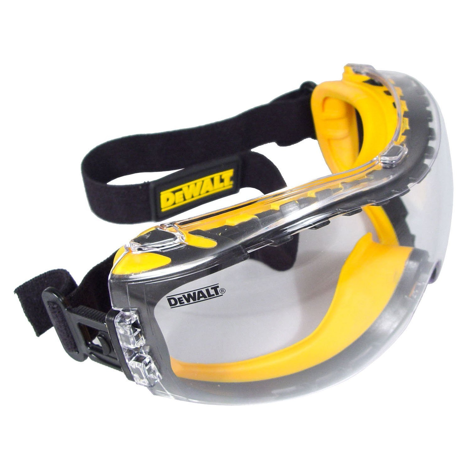 Top 10 Best Safety Glasses in 2019 - TopReviewProducts 8cae54b2f11a