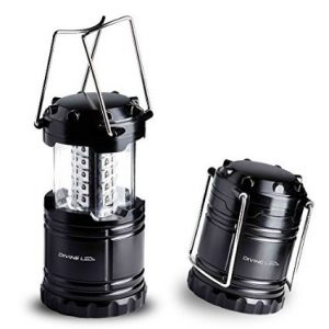 1-divine-leds-ultra-bright-led-camping-lantern
