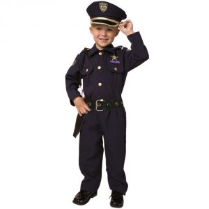 1-dress-up-america-toddler-deluxe-police-officer-costume