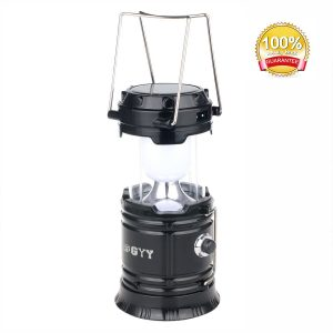 1-gyy-3-in-1-solar-rechargeable-led-camping-lantern