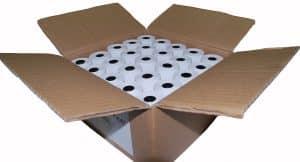 1-generic-2-14-x-50-thermal-paper-50-rolls