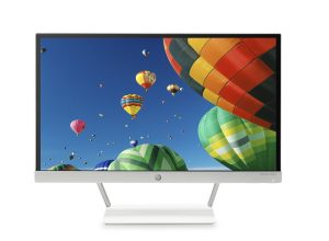 1-hp-pavilion-21-5-in-ips-led-backlit-monitor