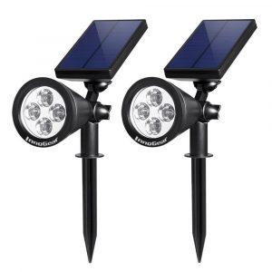 1-innogear-outdoor-solar-lights