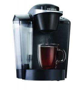 1-keurig-k55-coffee-maker