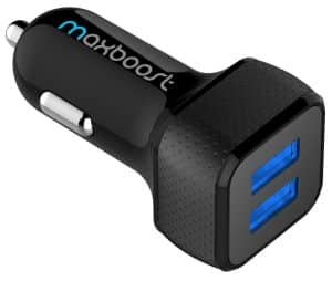 1-maxboost-smart-port-car-charger