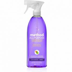1-method-natural-surface-cleaner