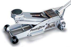 1-milestone-tools-powerzone-380044-aluminum-and-steel-jack-3-ton