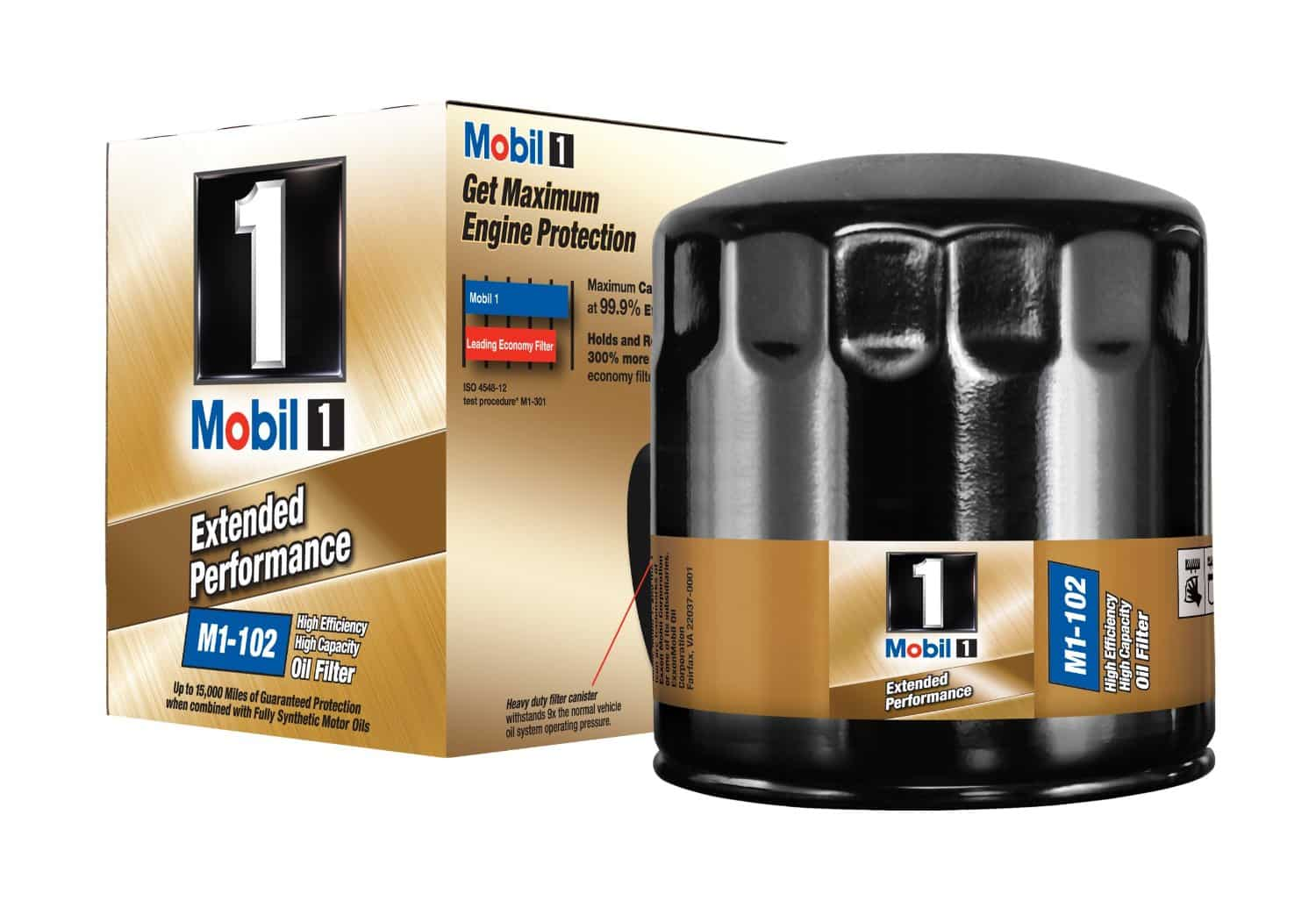 top 10 best car oil filters in 2018 topreviewproducts. Black Bedroom Furniture Sets. Home Design Ideas
